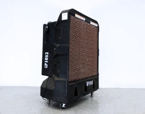 """36"""" Portable Air Conditioner"""